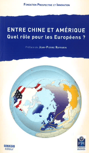 Image de couverture du livre